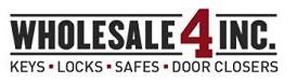 Wholesale 4 Inc.